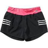 adidas Performance Running Shorts ClimaCool für Mädchen