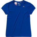 adidas Performance T-Shirt Prime ClimaLite für Mädchen