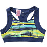 adidas Performance Kinder Sport-Bustier ClimaLite