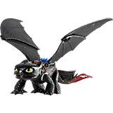 Dragons Blast & Roar elektronischer Ohnezahn