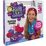 Студия вязания, Knit's Cool