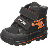 PEPINO BY RICOSTA Blinkies Kinder Winterstiefel, Sympatex, Weite W