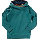 ELKLINE Kinder Sweatshirt FEIERTAG