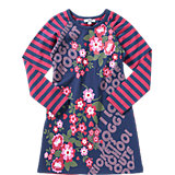 WHOOPI Kinder Kleid