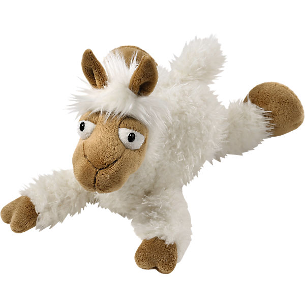 Wild Friends Lama Mable liegend 30cm (38222)