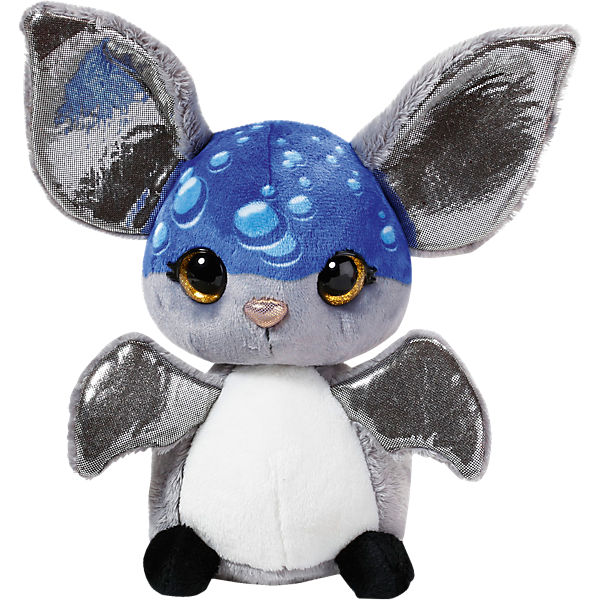 Bubble Fledermaus Pipp 22cm (38804)