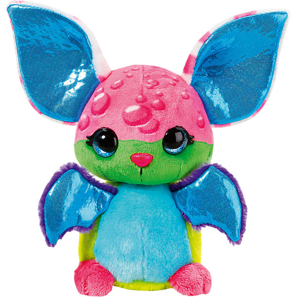 Bubble Fledermaus Slucky 22cm (38805)