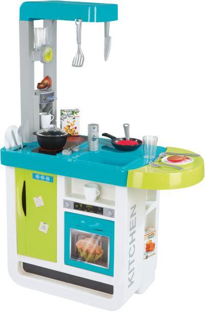 Spielküchen für Kinder günstig online kaufen