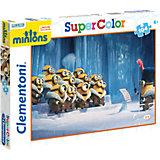 Puzzle 104 Teile - Minions