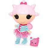 """Кукла """"Жемчужинка"""", Lalaloopsy Littles"""