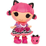 "Кукла ""Маскарад"", Lalaloopsy Littles"