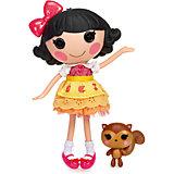 """Кукла """"Белоснежка"""", Lalaloopsy"""