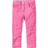 ESPRIT Jeans SKINNY für Mädchen