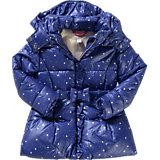 ESPRIT Winterjacke für Mädchen