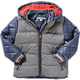 ESPRIT Jacke für Jungen
