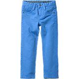 S.OLIVER Jeans für Jungen Bundweite REG