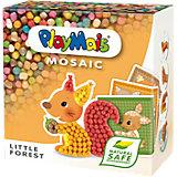 PlayMais Mosaik Wald, 2300-tlg.