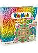 PlayMais Mosaik Mandala,  3000-tlg.