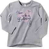 S.OLIVER Sweatshirt für Mädchen