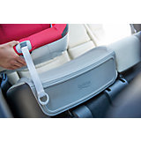Autositzschutz abwaschbar