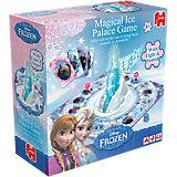 Die Eiskönigin - Der magische Eispalast