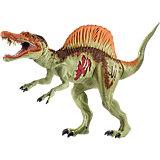 Jurassic World - Biter Spinosaurus