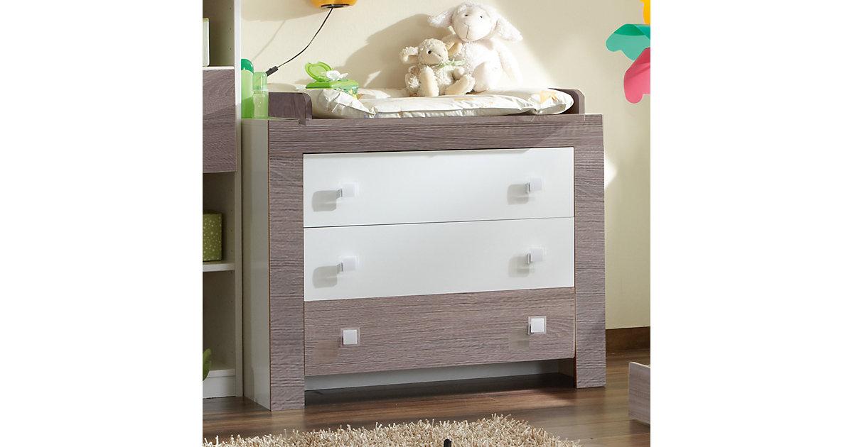 kommode alpinwei wimex preis vergleich 2016. Black Bedroom Furniture Sets. Home Design Ideas