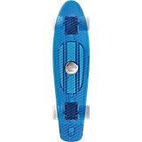 Beachboard JuicySusi, blau