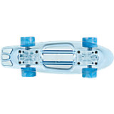 Beachboard JuicySusi Mini Winnie blue