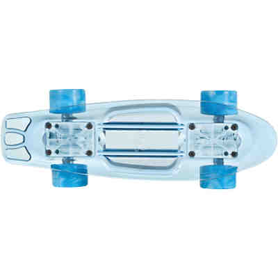 Beachboard JuicySusi Mini Winnie blue
