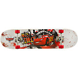 Cars Skateboard No Limit