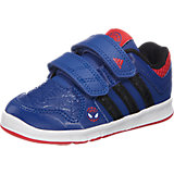 adidas Performance Baby Sneaker Spider-Man