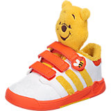 adidas Performance Baby Sneaker Winnie the Pooh