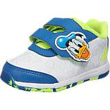 adidas Performance Baby Sneaker Disney Classics