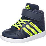 adidas Performance Baby Sneaker Jan BS 2 Mid