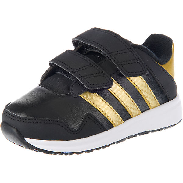 adidas Performance Baby Sportschuhe Snice