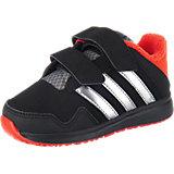 adidas Performance Baby Sportschuhe Snice (gefüttert)
