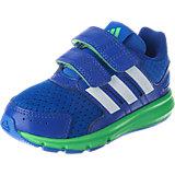 adidas Performance Baby Sportschuhe lk sport