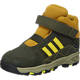 adidas Performance Baby Outdoorschuhe Powderplay Mid CP
