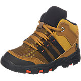adidas Performance Baby Outdoorschuhe AX2 Mid