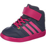 adidas Performance Baby Sneaker Jan BS 2 Mid