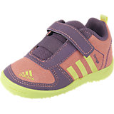 adidas Performance Baby Outdoorschuhe Daroga