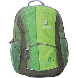 """Школьный рюкзак """"Deuter"""", зеленый"""