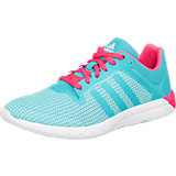 adidas Performance Kinder Sportschuhe cc fresh