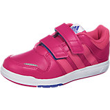 adidas Performance Kinder Sportschuhe LK Trainer 6 CF