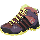 adidas Performance Kinder Outdoorschuhe AX2 Mid CP
