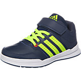 adidas Performance Kinder Sneaker Jan BS 2