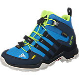 adidas Performance Kinder Outdoorschuhe Terrex Mid, Gore-Tex