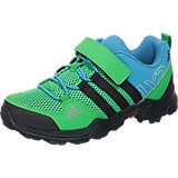 adidas Performance Kinder Outdoorschuhe AX2 CF