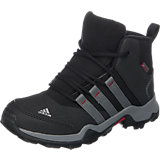 adidas Performance Kinder Outdoorschuhe AX2 Beta Mid